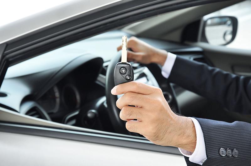 Dicas sobre o seguro do carro em Canela